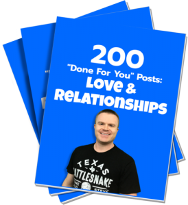 200 Love