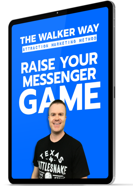 Raise Messenger