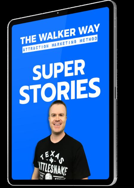 Super Stories