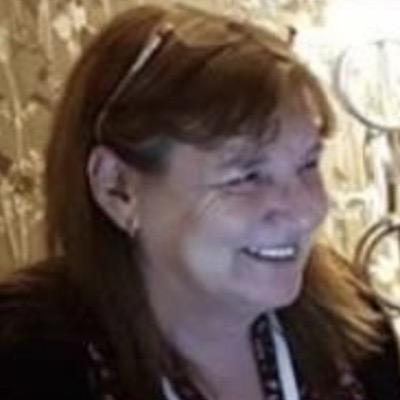 Mandy Verboort