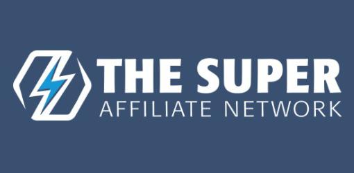 Super Affiliate Network
