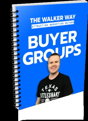 Buyer Groups